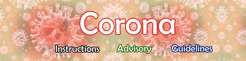 corona-virus-guidelines-and-advisory